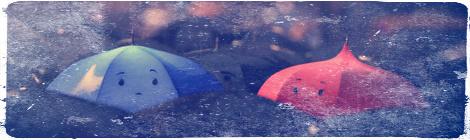 ParaguasPOST